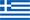 Flag_of_Greece.jpg